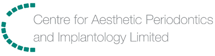 Centre for Aesthetic Periodontics and Implantology